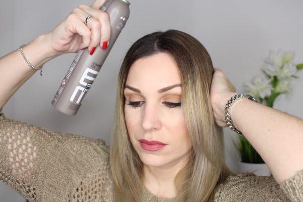 hairspray-dynamic-fix