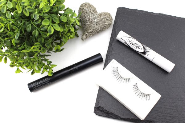 magnifibres-instantly-lenghten-lashes