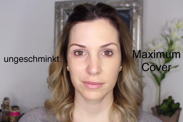 ungschminkt-geschminkt-maximum-cover