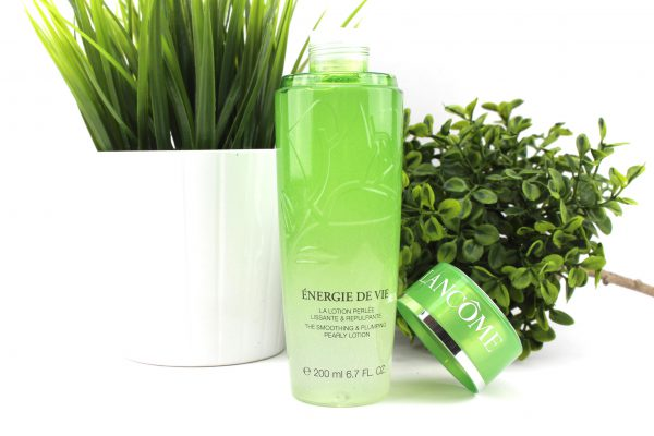 energie-de-vie-pearly-lotion