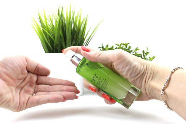 energie-de-vie-soin-liquide