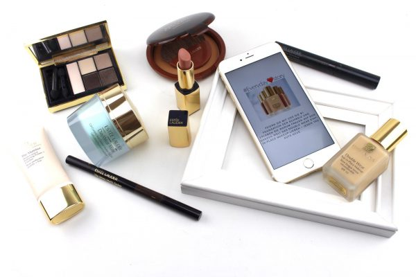 der-matt-make-up-look-estee-lauder