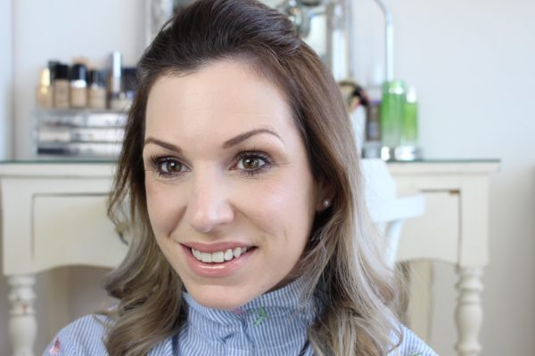 finish-glow-look-mit-estee-lauder