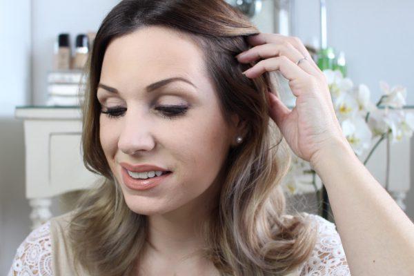 finish-matt-make-up-look-estee-lauder