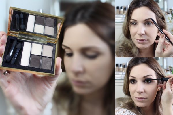 mattes-augen-make-up-estee-lauder