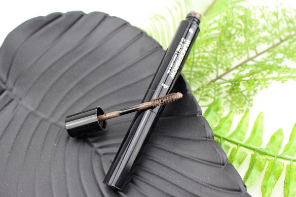 wunderbrow-d-fine-brow-liner-gel