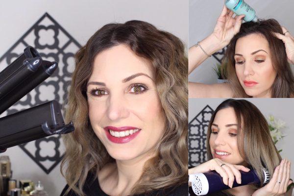 warum du deine haare weniger oft waschen solltest toujoursstyle