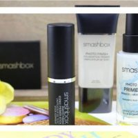 SMASHBOX Photo Finish Primer Neuheiten