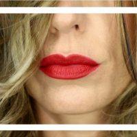 Die 3 berühmtesten Lippenstifte