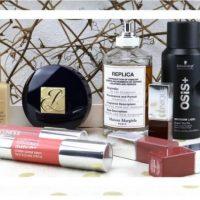Beauty-Tipps für die Business Frau