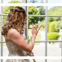 Wedding Update: Meine Hochzeit