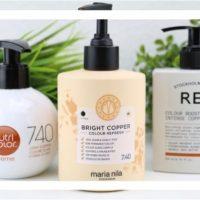 Farbconditioner: Der Farbfrischekick für deine Haare