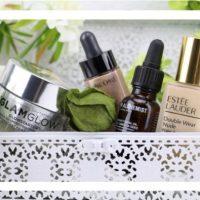 Beautytrend: Yoga Skin