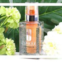 Clinique iD – Die Hautpflege Revolution