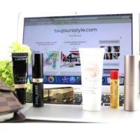 Diese Beauty Produkte gehören in die Schreibtischschublade